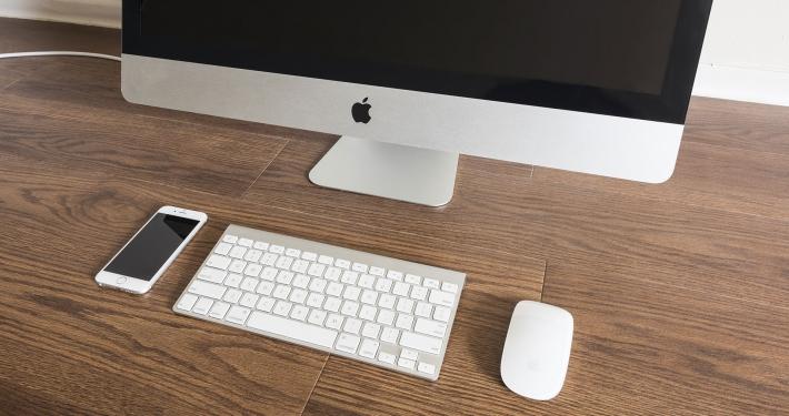 Réparation iMac Cestas 33610