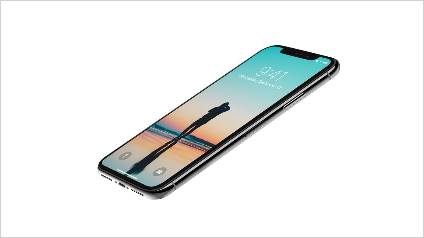 Réparation iPhone Cestas Pessac Bordeaux